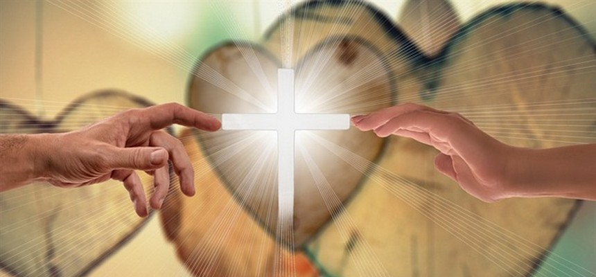 Is Faith Enough?
