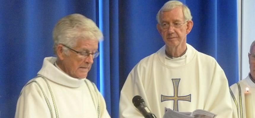 Married Priests?  Women Priests?