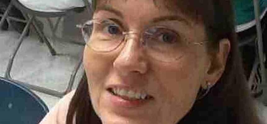 "Mrs. Jamie Schmidt; Catholic Wife and Mom; Martyred  ""In Defensum Castitatis""  in St. Louis, Missouri on November 19, 2018."
