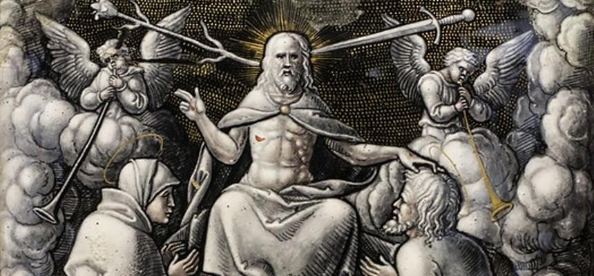 How Doctrine Develops