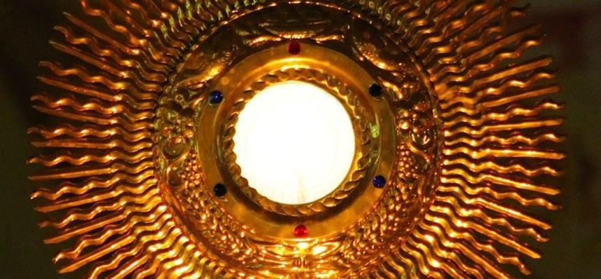Obedience's Hidden Treasures