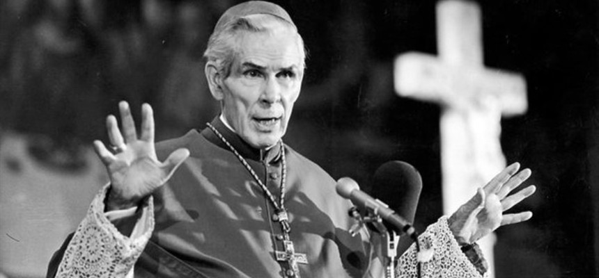Venerable Fulton J. Sheen, Cause for Sainthood