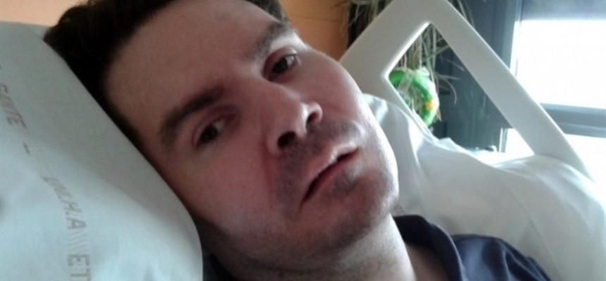 Forced Death of Vincent Lambert