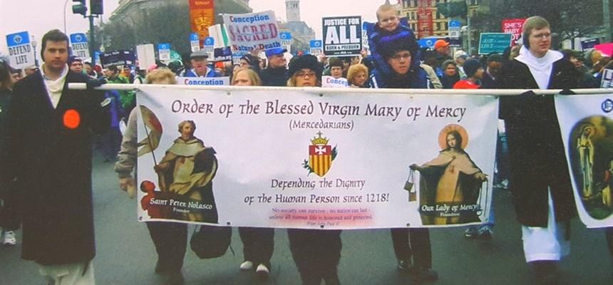 Few Religious Vocations? New Book for Men Discerning Promises Help