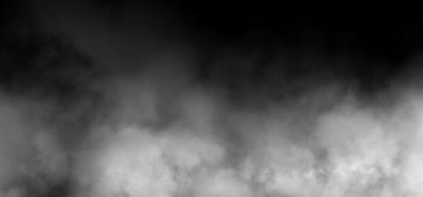The Smoke of Satan