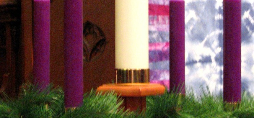 The ULTIMATE Advent: Top 7 Things to Do During Advent