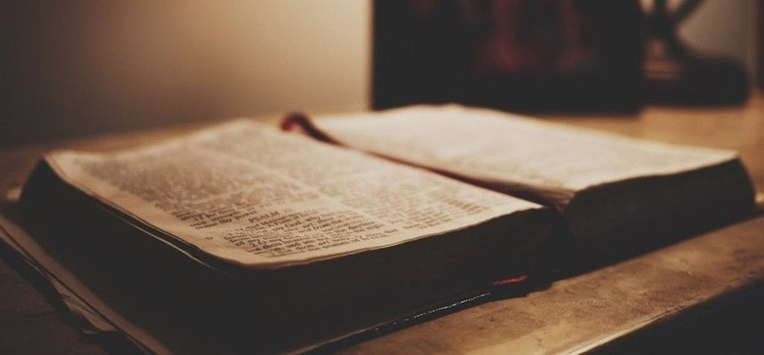 Should We Take the Bible Literally?