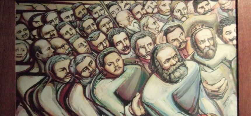Socialism vs Catholic Teachings