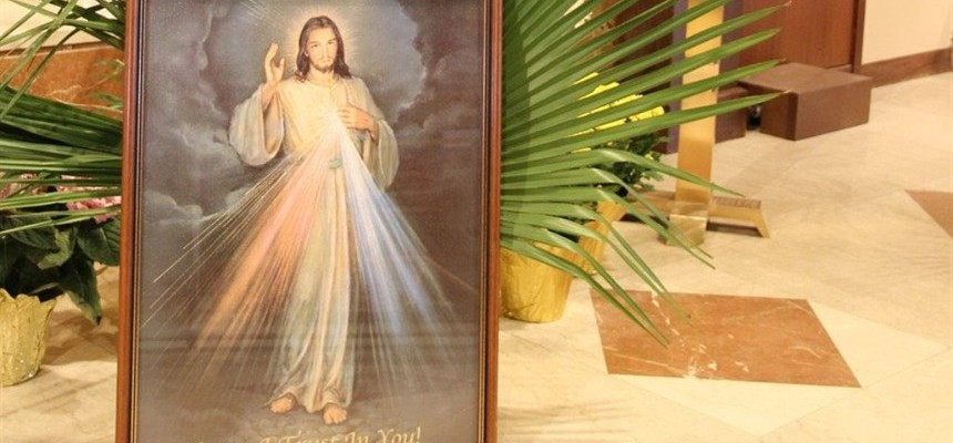Divine Mercy: What is it? How to pray it? (plus a FREE ebook)