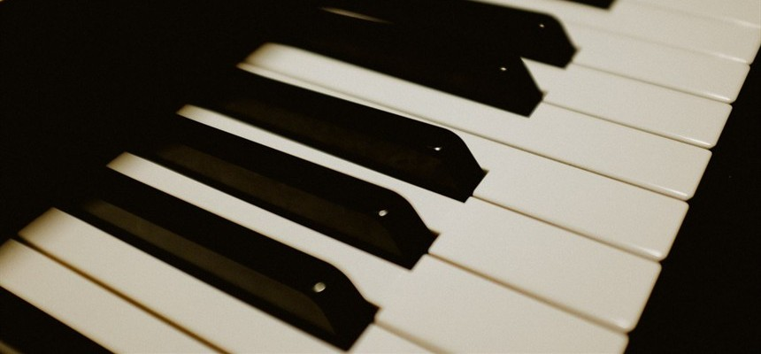 Music: Is It Totally Relativistic?