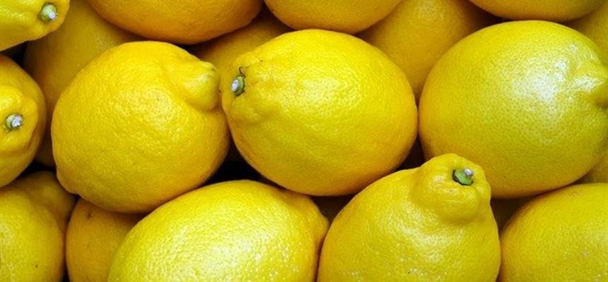 Sour Lemons or Sweet Lemonade?