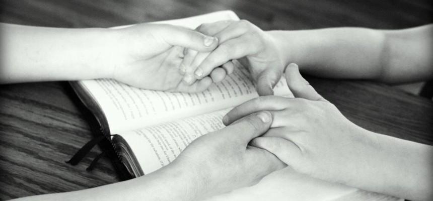 Sacred Relationships Deserve Sacred Closure