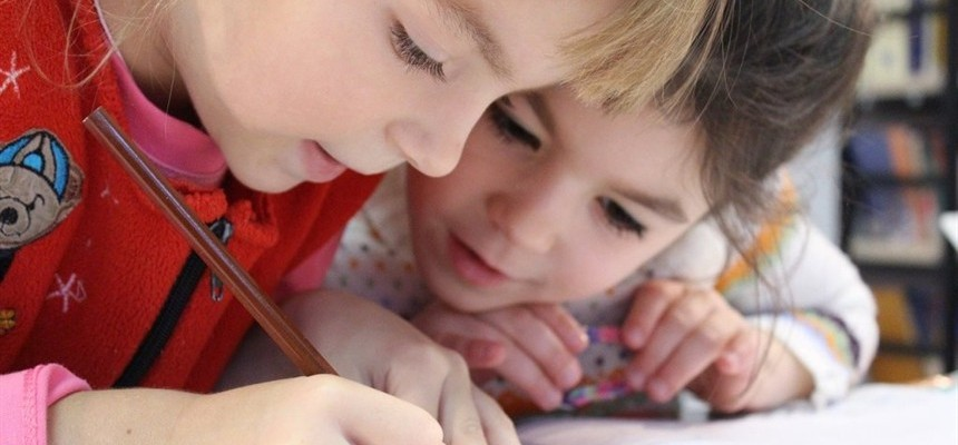 Good Questions for Homeschooling Families
