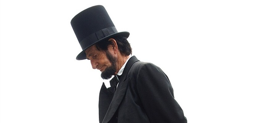 Reflections on The Lincoln Conspiracy-An Appeal to the Better Angels of Our Nature