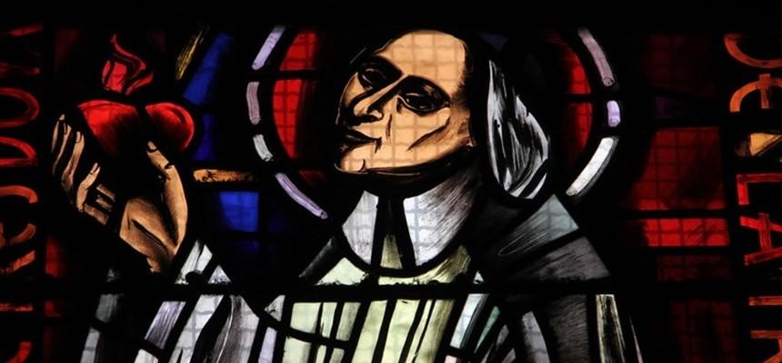 The Life of Saint John Eudes