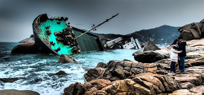 Lifeboat Theology