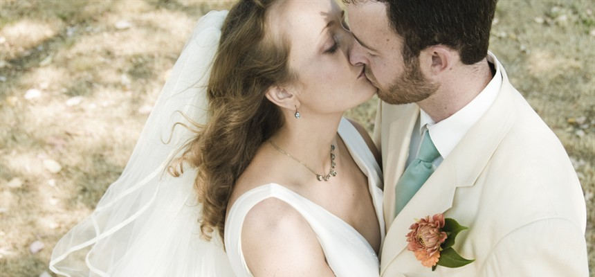 A Kiss Should Mean Something: The Proliferation of Contraception and Its Societal Effects