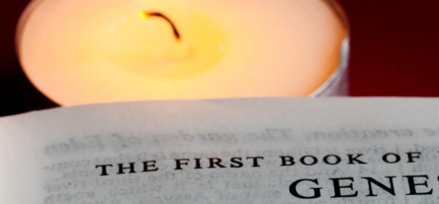 Catholic vs Protestant paradigms - How we read Scripture