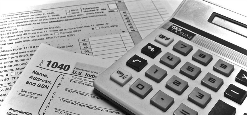 Faith of Our Fathers: Did Jesus Endorse A Flat Tax?