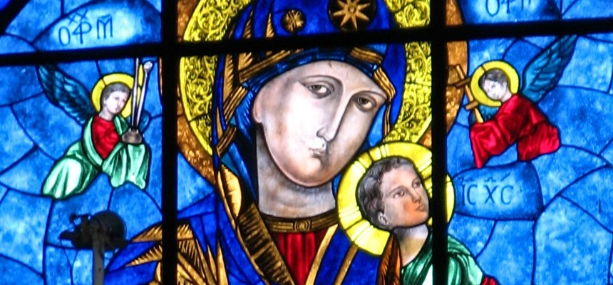 Is The Church the Woman of Revelation 18?
