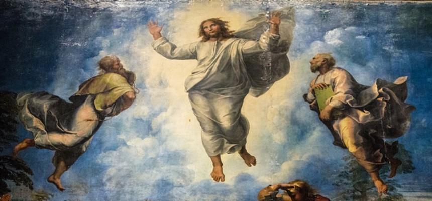 5 Step Refutation: Catholics Worship Statues