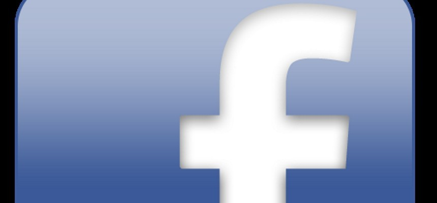 Facing the Truth About Facebook