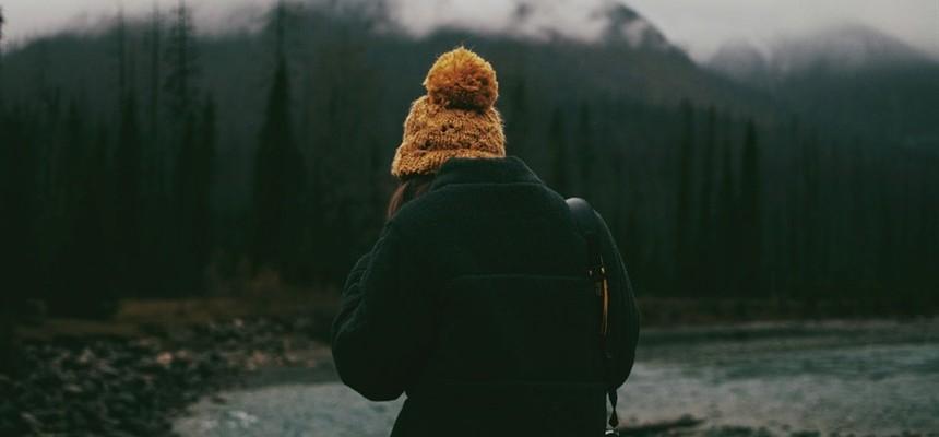 Solicitude Not Solitude