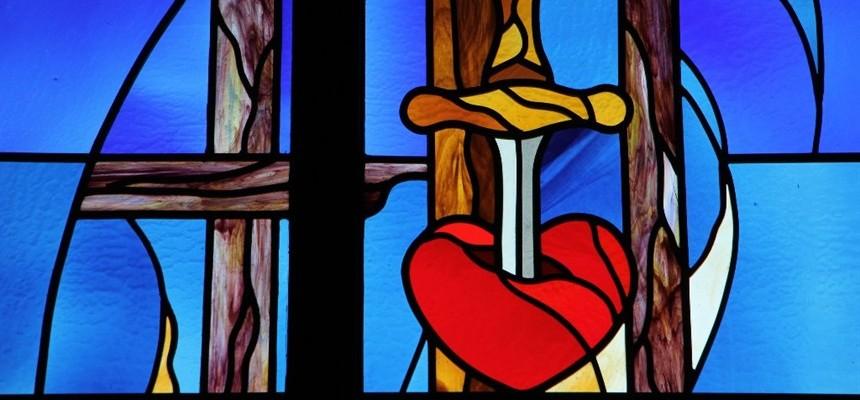 Can a Saint sin?
