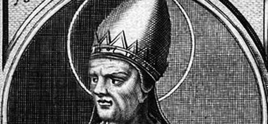 Pope Sixtus III, Counciliator