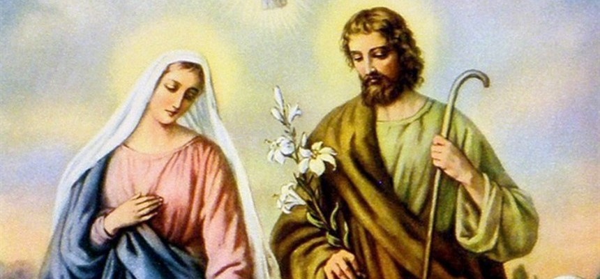 Photo credit flickr prowaiting for the word holy family 27