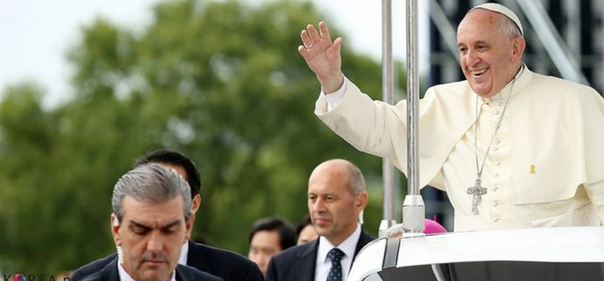 A Meaningful Gift – Pope Francis: The Complete Encyclicals, Bulls, and Apostolic Exhortations (A Book Review)