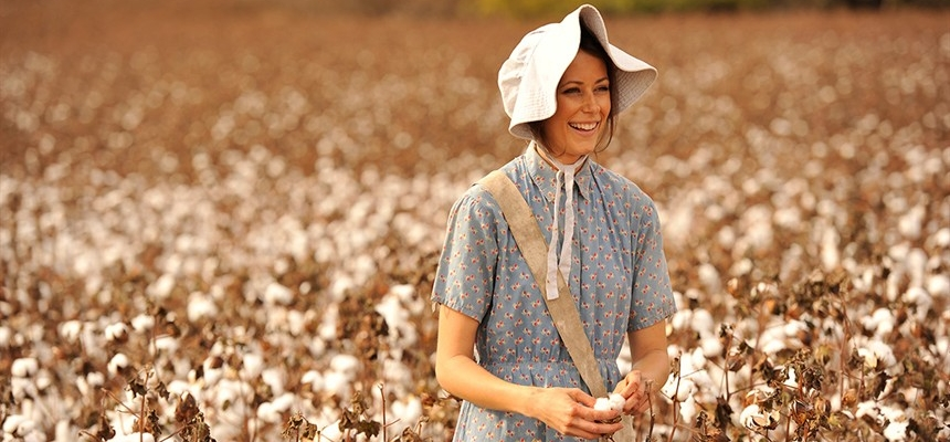 """A Breath of Fresh Air (A Review of """"The Identical"""")"""