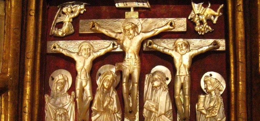 The Necessity of Regular Confession and Dependence on God's Mercy