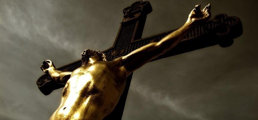 Sin is War