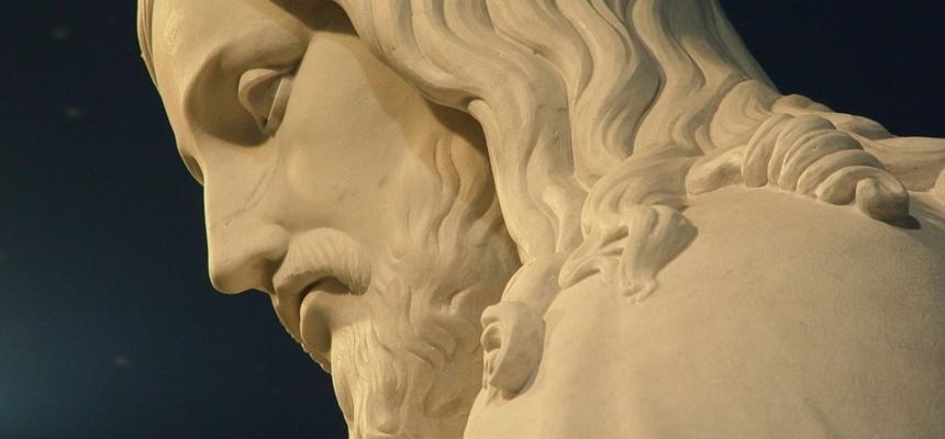 Catholic Authors: Write Fearlessly but Respectfully