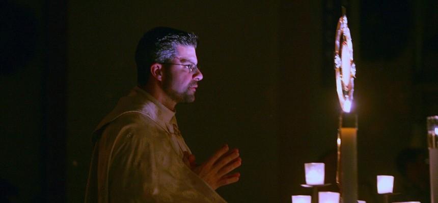 Corpus Christi In Our Modern World