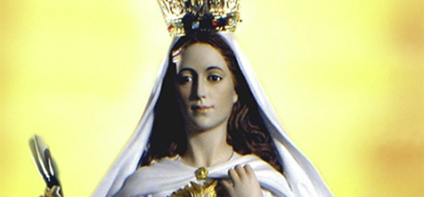 Are We Praying the Rosary and Seeking Personal Holiness Enough to Avert the Judgement Of God on the USA and the World.