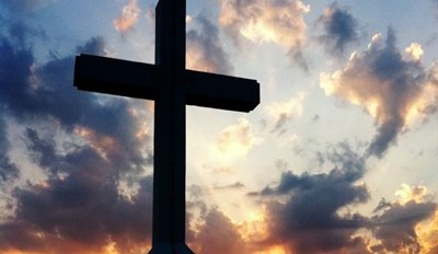 Reflections on The Passion – Victory and Salvation