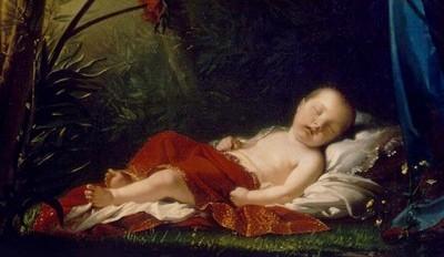 Advent - A Season of Discomfort?