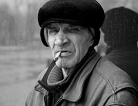 Smoking and Catholicism---from Socially Acceptable to Mortal Sin; Is It Possible?
