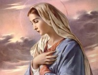 IS Mary a Perpetual Virgin?