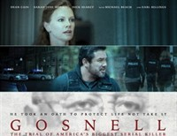 "5 things ""Gosnell"" teaches us"