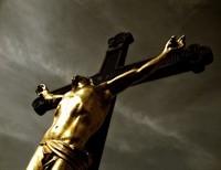What Cross do You Bear?
