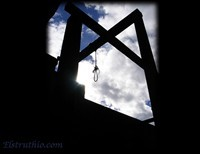 Capital Punishment and Its Many Problems ...