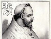 POPE EUGENE I, NO ONE'S PUPPET