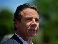 Cuomo, Pelosi, abortion and the Bible