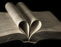 A Taste of Catholic Fiction Part 6