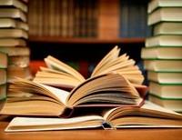 A Taste of Catholic Fiction Part 9
