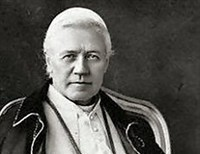 "Pope St. Pius X: His motto was ""Restore all things in Christ"" and he did his best to do just that."