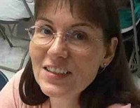 "Mrs. Jamie Schmidt; Catholic Wife and Mom; Martyred  ""In Defensum Castitatis""  in St. Louis, Missouri on November 19, 2018."
